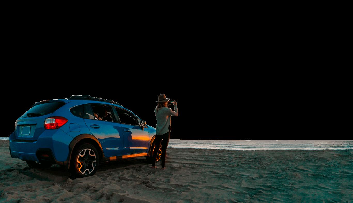 image-auto